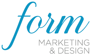Form Marketing & Design