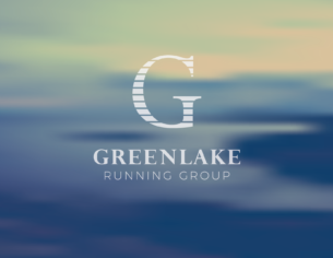 Green Lake Running Group
