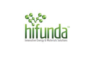 HiFunda