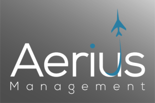 Aerius Management